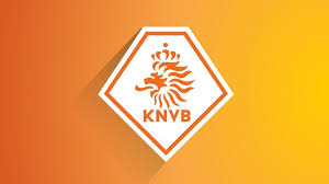 KNVB beslist begin februari of amateurvoetbal wordt hervat!